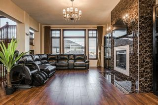Photo 12: 5 ELVEDEN SW in Calgary: Springbank Hill Detached for sale : MLS®# A1046496