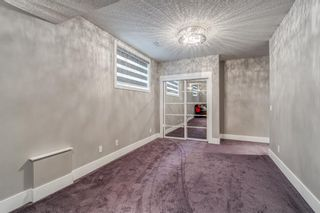 Photo 38: 1887 Panatella Boulevard NW in Calgary: Panorama Hills Detached for sale : MLS®# A1093201
