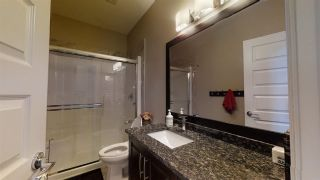 Photo 10: 3720 13 Street in Edmonton: Zone 30 House for sale : MLS®# E4230274