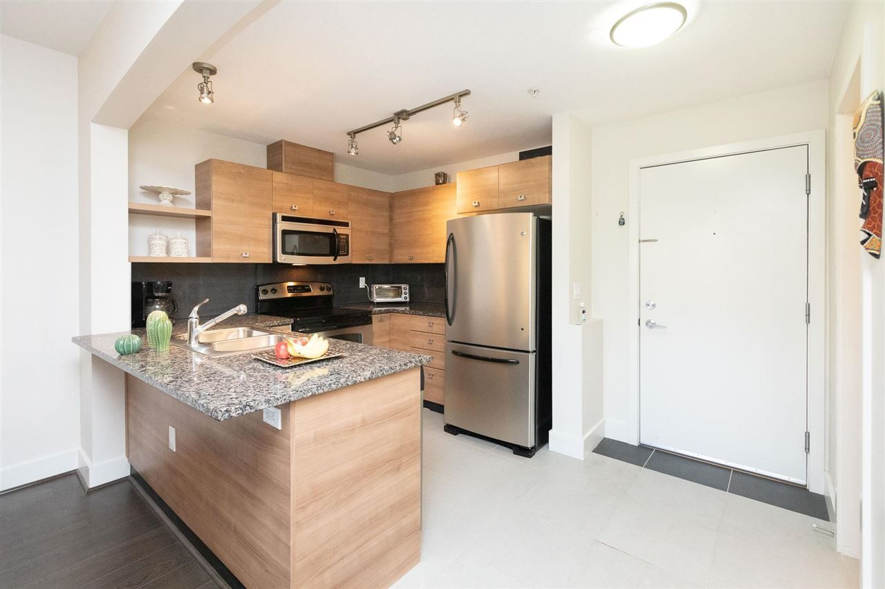 Main Photo: 107 6688 120 Street in Surrey: West Newton Condo for sale : MLS®# R2589032