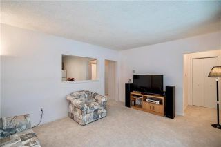 Photo 4: 325 Rupertsland Avenue in Winnipeg: West Kildonan Residential for sale (4D)  : MLS®# 1906420