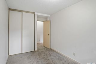 Photo 17: 208 802 Kingsmere Boulevard in Saskatoon: Lakeview SA Residential for sale : MLS®# SK867829
