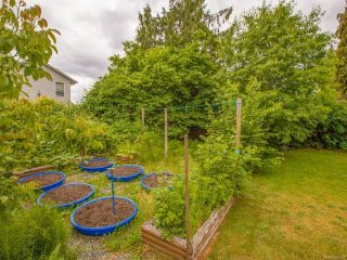 Photo 16: 3161 Golab Pl in DUNCAN: Du West Duncan Half Duplex for sale (Duncan)  : MLS®# 789481
