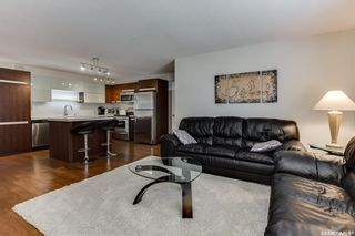 Photo 5: 909 1015 Patrick Crescent in Saskatoon: Willowgrove Residential for sale : MLS®# SK852597
