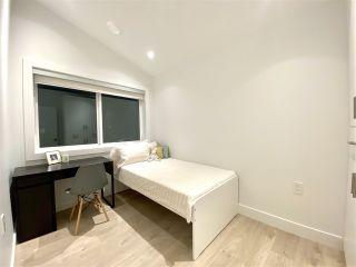 Photo 31: 2065 E 31ST AVENUE in Vancouver: Victoria VE 1/2 Duplex for sale (Vancouver East)  : MLS®# R2514861