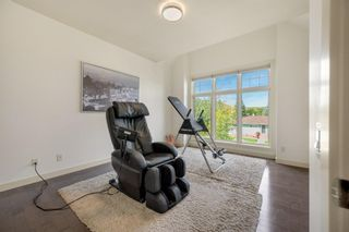 Photo 20: 4316 2 Street NW in Calgary: Highland Park Semi Detached for sale : MLS®# A1152661