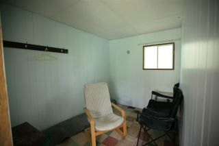 Photo 41: 2604 TWP RD 634: Rural Westlock County House for sale : MLS®# E4229420
