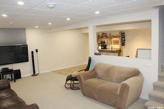 Photo 28: 1754 Wellock Road in Estevan: Pleasantdale Residential for sale : MLS®# SK851229