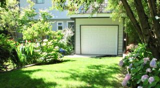 Photo 16: 606 W 23RD Street in North Vancouver: Hamilton House for sale : MLS®# R2138339