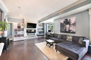 """Photo 17: 308 14885 60 Avenue in Surrey: Sullivan Station Condo for sale in """"LUMINA"""" : MLS®# R2560618"""