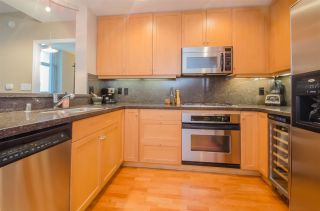 Photo 7: DOWNTOWN Condo for sale : 2 bedrooms : 850 Beech #701 in San Diego
