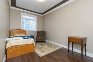 Photo 23: 2721 CARRIAGE Court: House for sale in Abbotsford: MLS®# R2528026