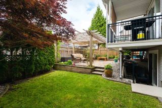 Photo 54: 16484 60A Avenue in Surrey: Cloverdale BC House for sale (Cloverdale)  : MLS®# R2456556