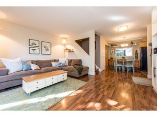 """Photo 6: 974 HOWIE Avenue in Coquitlam: Central Coquitlam Townhouse for sale in """"Wildwood Place"""" : MLS®# R2350981"""