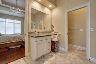 Photo 26: 9012 16 Avenue in Edmonton: Zone 53 House for sale : MLS®# E4255809