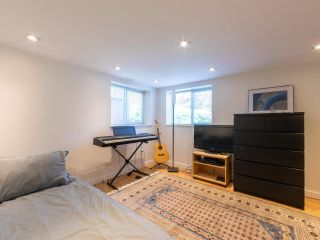 Photo 10: 4064 W 18TH Avenue in Vancouver: Dunbar House for sale (Vancouver West)  : MLS®# R2578155