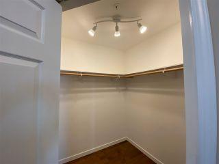 "Photo 16: 205 15185 22 Avenue in Surrey: Sunnyside Park Surrey Condo for sale in ""Villa Pacific"" (South Surrey White Rock)  : MLS®# R2567202"