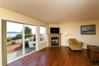 Photo 22: 1 3020 Cliffe Ave in : CV Courtenay City Row/Townhouse for sale (Comox Valley)  : MLS®# 870657