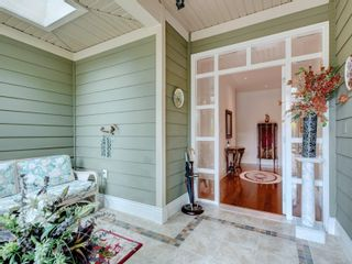 Photo 28: 813 Sayward Rd in : SE Cordova Bay House for sale (Saanich East)  : MLS®# 876772