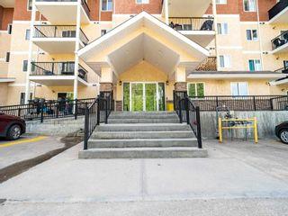Photo 39: 101 4903 47 Avenue: Stony Plain Condo for sale : MLS®# E4247638