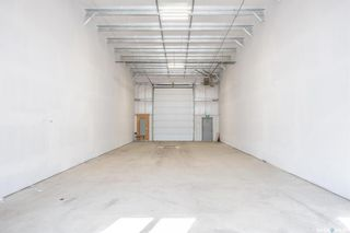 Photo 6: 2 1334 Wallace Street in Regina: Eastview RG Commercial for sale : MLS®# SK851835