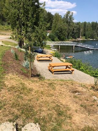 Photo 20: 1681 Sugar Lake Road in Lumby: Cherryville Recreational for sale (North Okanagan)