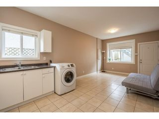 Photo 26: 115 FELL Avenue in Burnaby: Capitol Hill BN House for sale (Burnaby North)  : MLS®# R2591847