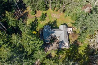 Photo 6: 1075 Matheson Lake Park Rd in : Me Pedder Bay House for sale (Metchosin)  : MLS®# 871311