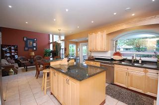 Photo 12: 19329 123rd AVENUE in PITT MEADOWS: House for sale