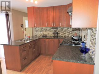 Photo 3: 106 CHETAMON Drive in Hinton: House for sale : MLS®# A1121270