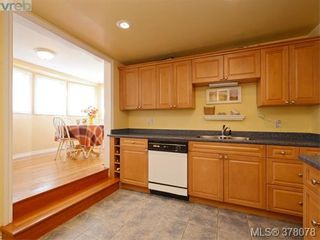 Photo 8: 1021 McCaskill St in VICTORIA: VW Victoria West House for sale (Victoria West)  : MLS®# 759186