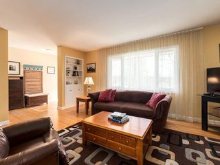 Photo 7: 808 47 Avenue SW in Calgary: Britannia Detached for sale : MLS®# C4237675