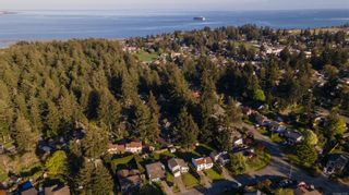 Photo 25: 452 Terrahue Rd in : Co Wishart South House for sale (Colwood)  : MLS®# 873702