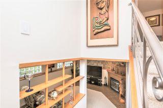 Photo 31: 15919 88B Avenue in Edmonton: Zone 22 House for sale : MLS®# E4227482