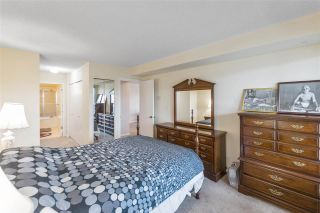 Photo 15: 706 8811 LANSDOWNE Road in Richmond: Brighouse Condo for sale : MLS®# R2466279