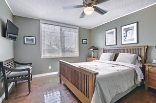 Photo 21: 58 Discovery Heights SW in Calgary: Discovery Ridge Row/Townhouse for sale : MLS®# A1147768