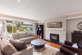 Photo 3: 799 Plymouth Drive in North Vancouver: Windsor Park NV House for sale : MLS®# R2364196