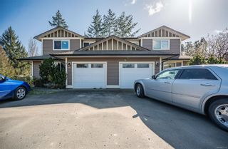 Photo 32: 325 Petersen Rd in : CR Campbell River West Full Duplex for sale (Campbell River)  : MLS®# 871147