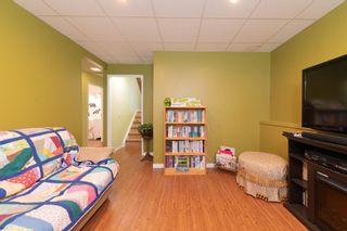 Photo 44: 9417 98 Avenue: Morinville House for sale : MLS®# E4256851