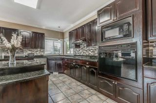 Photo 6: 1571 TOPAZ Court in Coquitlam: Westwood Plateau House for sale : MLS®# R2198600
