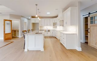 Photo 4: 321 Veterans Drive in Berwick: 404-Kings County Residential for sale (Annapolis Valley)  : MLS®# 202023657