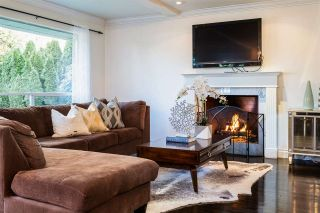 Photo 12: 5410 MOLINA ROAD in North Vancouver: Canyon Heights NV House for sale : MLS®# R2522635