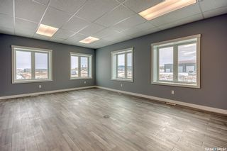 Photo 16: 844 Snyder Road in Moose Jaw: Hillcrest MJ Commercial for lease : MLS®# SK839610