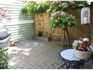 """Photo 20: 4305 PIONEER Court in Abbotsford: Abbotsford East House for sale in """"Pioneer Court"""" : MLS®# F1313612"""