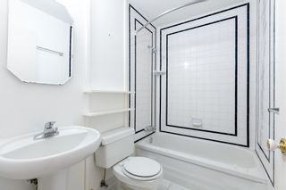 Photo 10: 3254 GANYMEDE Drive in Burnaby: Simon Fraser Hills Townhouse for sale (Burnaby North)  : MLS®# R2604468