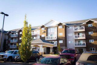Photo 1: 3112 901-16 Street: Cold Lake Condo for sale : MLS®# E4226421
