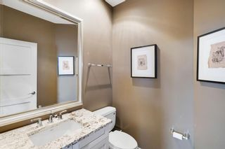 Photo 14: 805 23 Avenue NW in Calgary: Mount Pleasant Semi Detached for sale : MLS®# A1070023