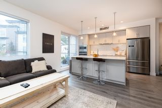 """Main Photo: 29 15775 MOUNTAIN VIEW Drive in Surrey: Grandview Surrey Townhouse for sale in """"GRANDVIEW at SOUTHRIDGE CLUB"""" (South Surrey White Rock)  : MLS®# R2624167"""
