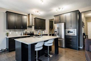 Photo 11: 17939 78 Street in Edmonton: Zone 28 House for sale : MLS®# E4243269