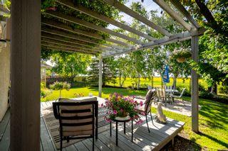 Photo 30: 290 Royal Mint Drive in Winnipeg: Southland Park House for sale (2K)  : MLS®# 202015783